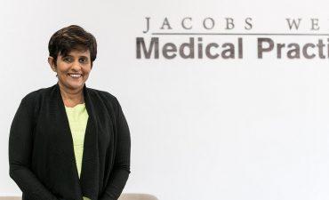 Dr. Nimali Weerasekara